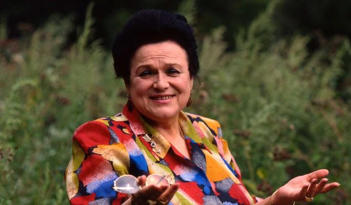 """""""Показывала в мою сторону пальцем"""": Бабкина впервые рассказала о вражде с Зыкиной"""
