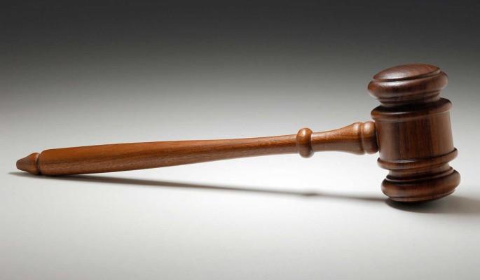 Суд отказался удовлетворить иск ФНС к