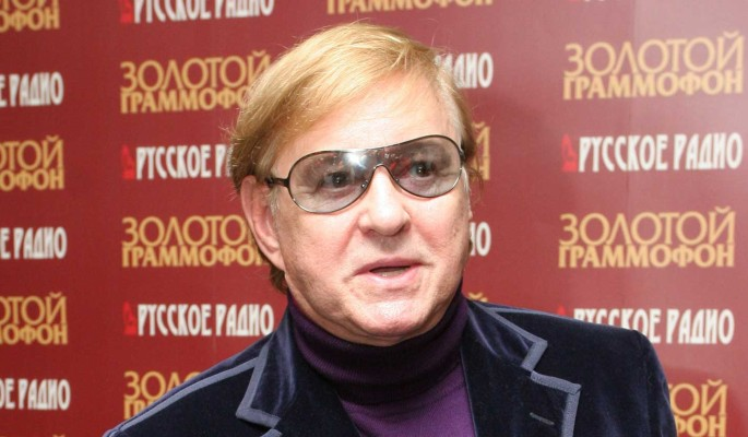 Боролись две недели: помощница о последних днях жизни Романа Виктюка