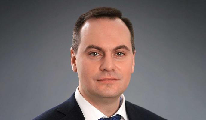 Новое назначение Путина: еще один выпускник