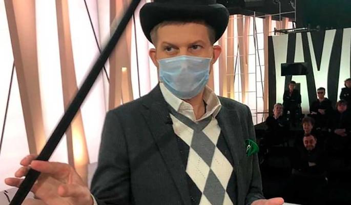 """""""Было непросто услышать такой диагноз"""": друг откровенно о болезни Корчевникова"""