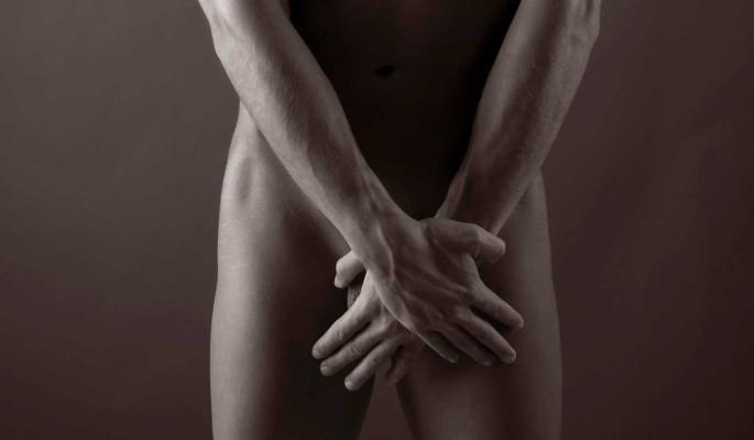 """""""Тебе надо голым с чичиркой бегать"""": близкий друг об отношениях с Виктюком"""