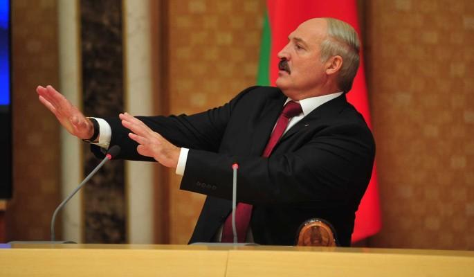 Лукашенко предупредили о последствиях реформы Конституции: На улицы выйдут миллионы