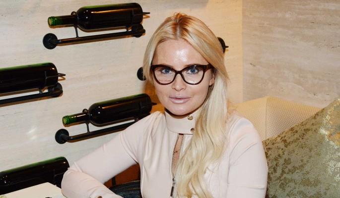 Борисова нашла объяснение участившимся жалобам артистов на безденежье