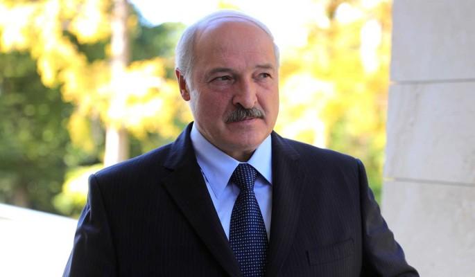 Что заставит Лукашенко начать диалог с оппозицией