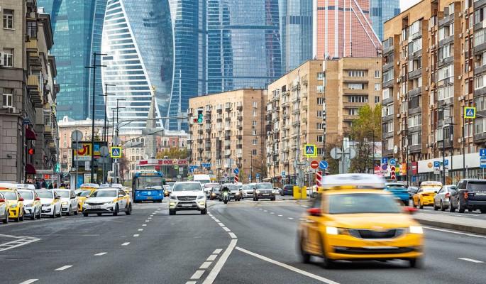 Володин выступил против штрафов за превышение скорости на 1 км/ч