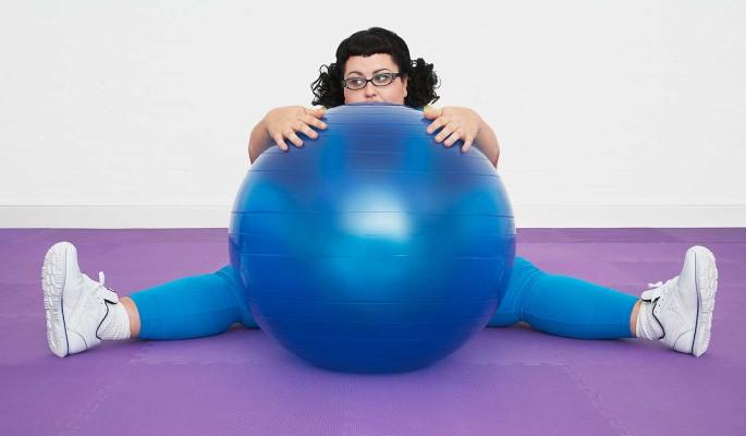 Ученые выявили самую эффективную жиросжигающую диету