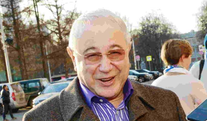 """""""Петросян все соки выпил"""": безжизненная Брухунова шокировала народ"""