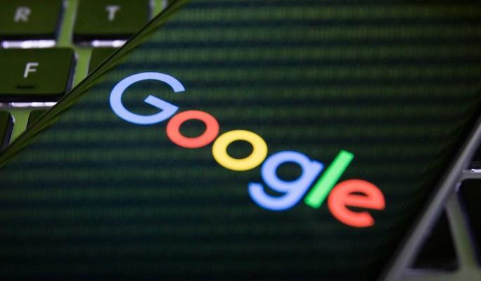 В отношении Google возбудили административное производство