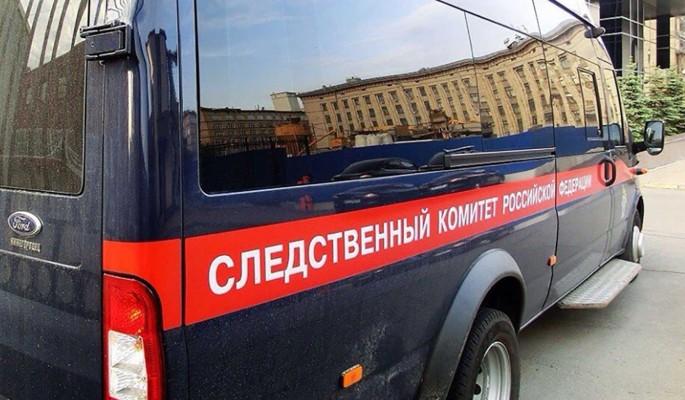 В Москве мужчину осудили за фейк о коронавирусе