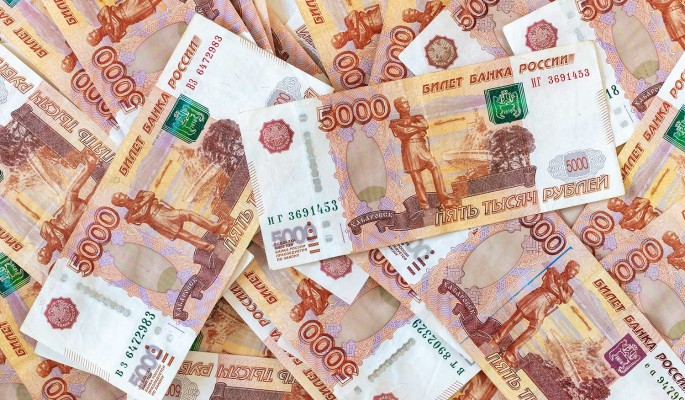 Российским регионам выделили десятки миллиардов: На что пойдут деньги