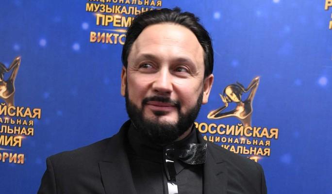 """""""Бессовестная ложь!"""": Исаева возмущена скандалом с Михайловым"""