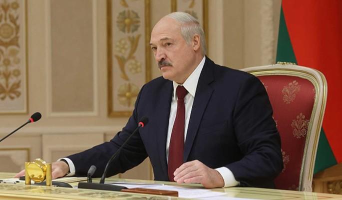 Российский депутат: Приход Байдена сулит Лукашенко большие проблемы