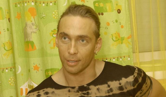 По стопам Дзюбы? Тарзану угрожают новым сливом в Сеть