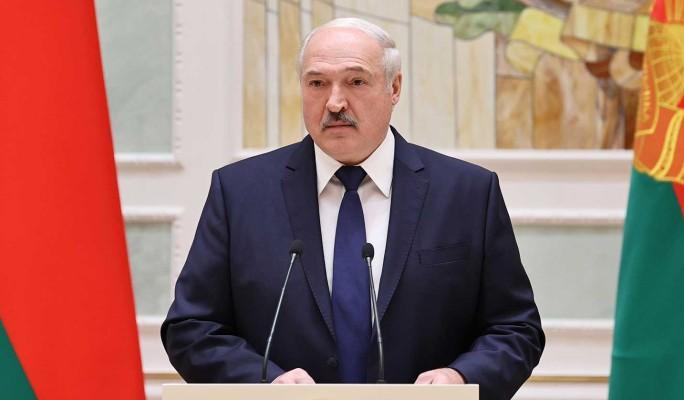 Лукашенко поставили перед выбором: интеграция с Россией или уход в отставку