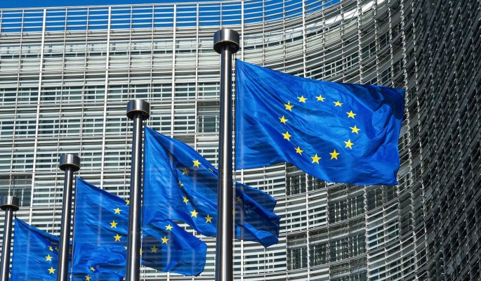 Пригожин оспорит необоснованные санкции ЕС