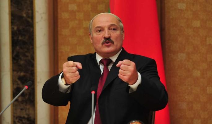 Эксперт: Лукашенко нужно сделать так, чтобы из Белоруссии не получилась вторая Украина