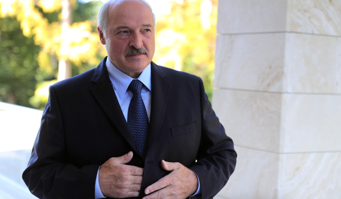 Профессор Соловей выразил уверенность в скором уходе Лукашенко: До осени 2021 года