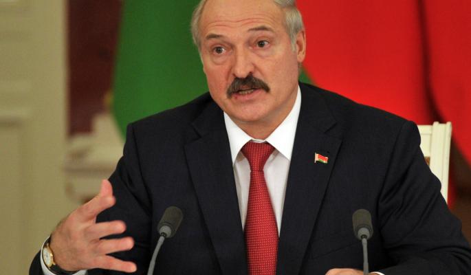 Политолог обнародовал сценарий свержения Лукашенко: Против него выступят силовики