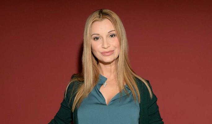 Ольга Орлова решилась на важный шаг в отношениях с таинственным возлюбленным