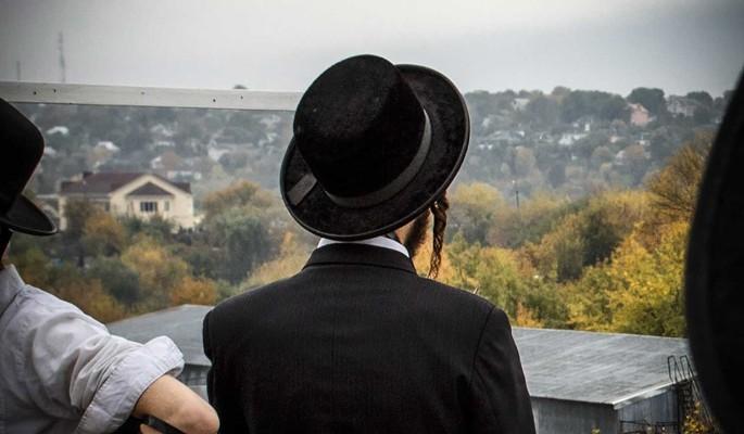 Ирину Антонову могут похоронить по еврейским канонам