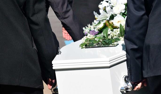 Знаменитая российская актриса умерла после жестокого избиения родными