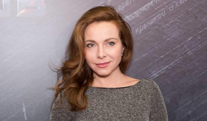 Восемь лет ждала мужа: Екатрина Гусева раскрыла секрет крепкого брака