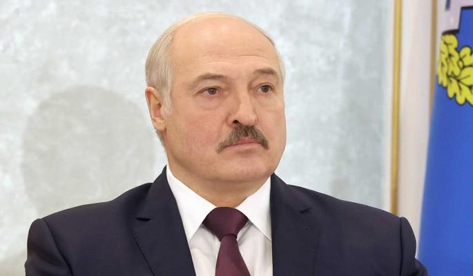 Журналист: В окружении Лукашенко начался внутренний конфликт
