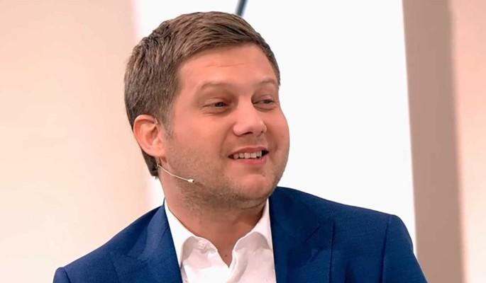 """""""Вернули к жизни"""": Корчевников объявил о пополнении в семействе"""