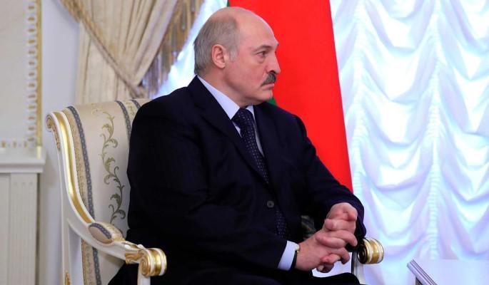 Венедиктов рассказал о состоянии Лукашенко: Он попал в тиски и очень нервничает