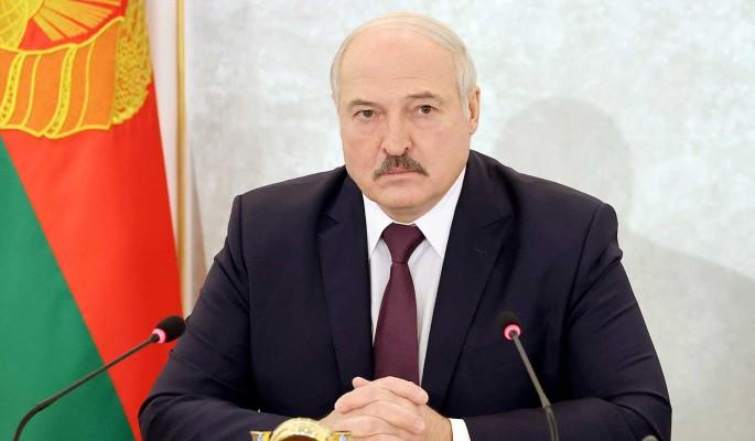Белорусский экономист: Чиновники предадут Лукашенко, когда от него отвернется Кремль