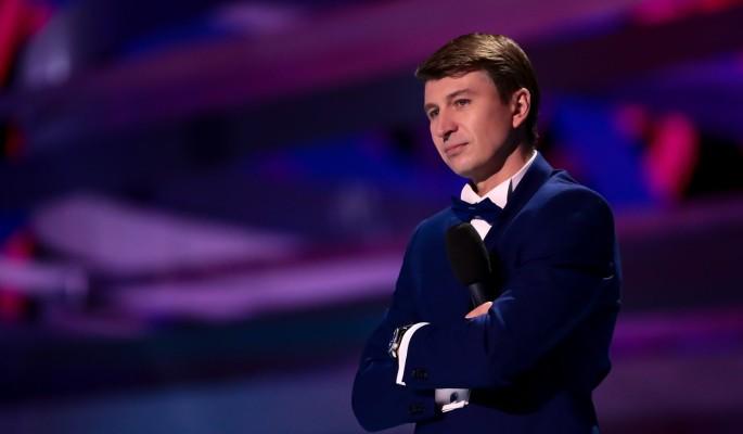 Ягудин публично унизил Плющенко на льду