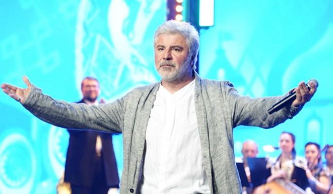 """""""Вдруг будет еще один ребенок"""": Сосо Павлиашвили отказался идти в ЗАГС"""
