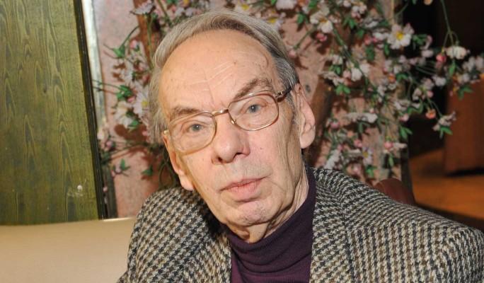 Озвучен неутешительный диагноз оказавшегося в доме престарелых брата Баталова