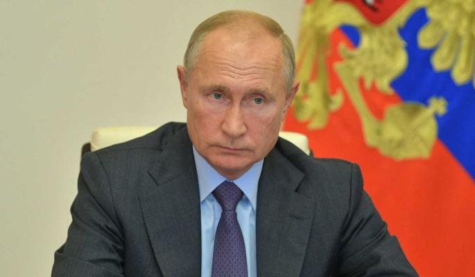 Путин подписал закон об удаленной работе: как изменится жизнь россиян