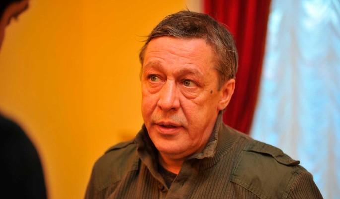 Ефремов обратился к младшему сыну убитого им Захарова: Я не могу простить себя