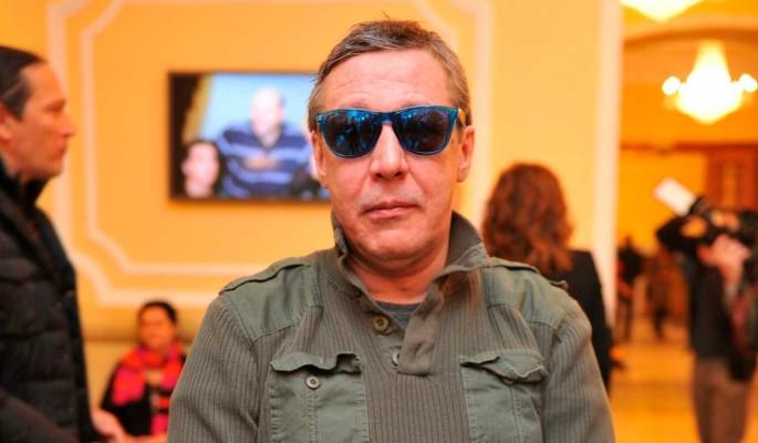 Появились новые данные о разводе осужденного Ефремова с женой