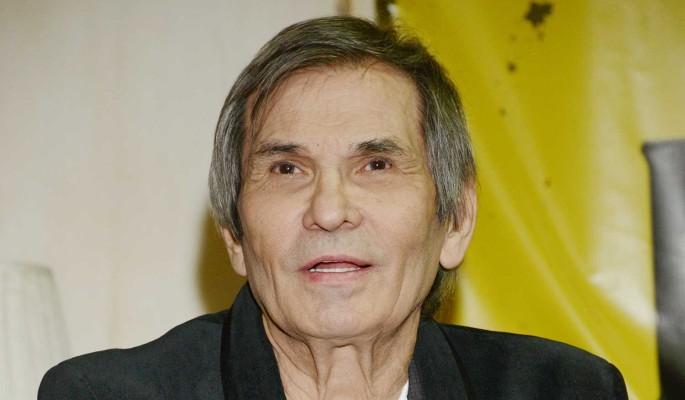 Готовится к смерти: Алибасов пишет завещание на имя своей обезьяны