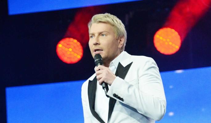"""""""На свадьбе моей погуляете"""": Басков сделал громкое признание о личной жизни"""