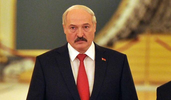 Политолог: Лукашенко не будет предпринимать реальных шагов к реформам без принуждения
