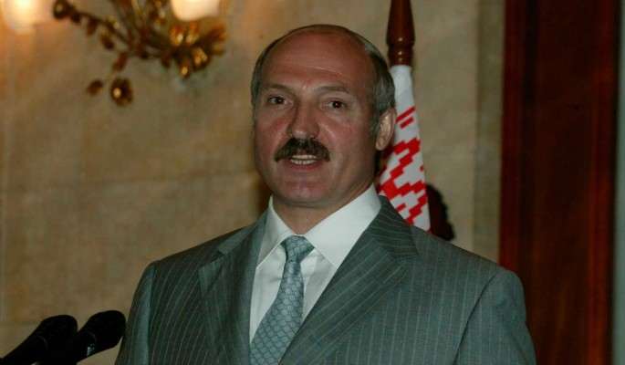 Депутат Слуцкий о кризисе в Белоруссии: Спецслужбы Лукашенко упустили работу с населением