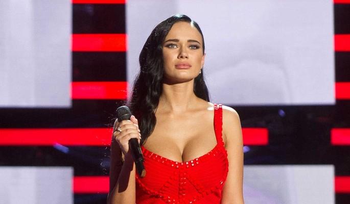 Жена отреагировала на измены Мартиросяна с Кошкиной: Тоже хочу быть любовницей