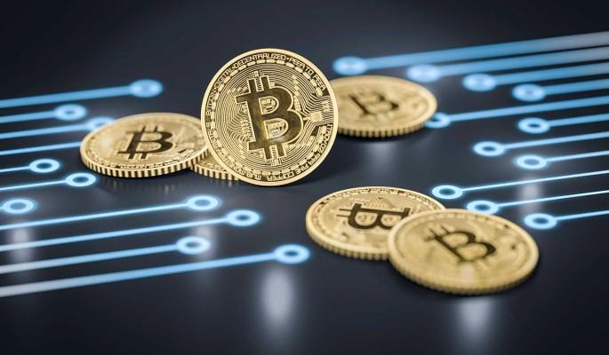 ASICLine: выпущены мощные майнеры криптовалюты