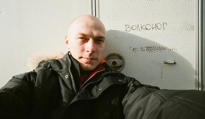 Актер Юрий Борисов заразился коронавирусом во время съемок