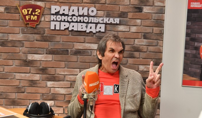 Адвокат Алибасова заявил о желании продюсера покончить с собой