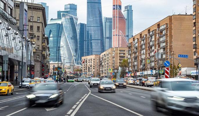 Москвичам рассказали о порядке замены просроченных водительских прав