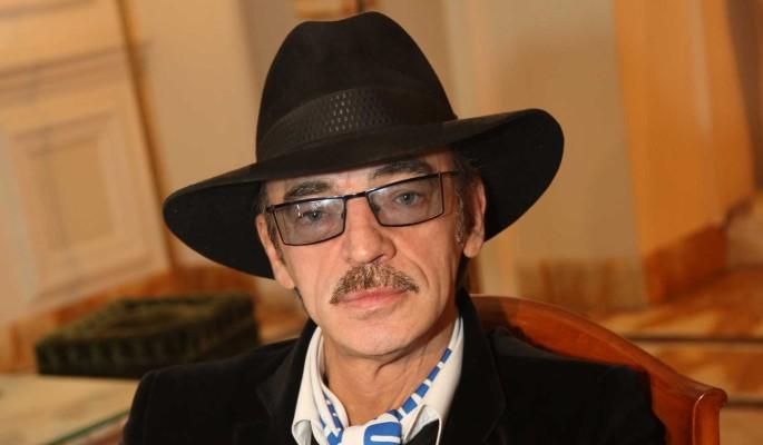 Боярский пришел в изумление от поступков зятя: Я не понимаю, как он это делает