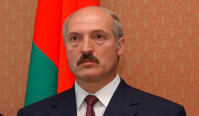 Политолог: У Путина нет возможности заставить Лукашенко принять российские условия
