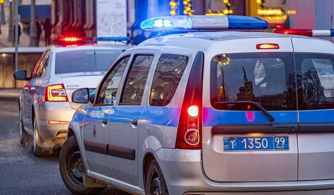 Вскрылись подробности жуткого убийства хореографа в Москве