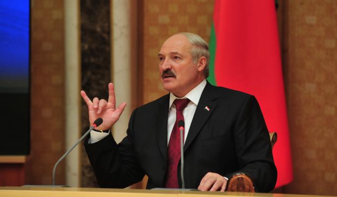 Ошибки не помешали Лукашенко завершить 2020 год победителем  – аналитик Шпаковский